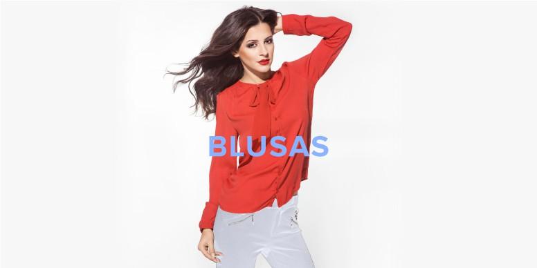 6e9d5bd5a014 Ropa de moda para mujer a un precio increíble