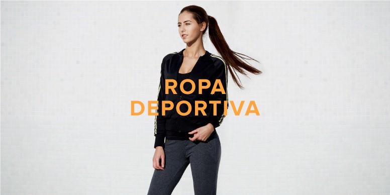 bba9508f4 Ropa de moda para mujer a un precio increíble